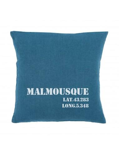 Coussin MALMOUSQUE