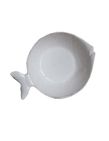 Bol poisson